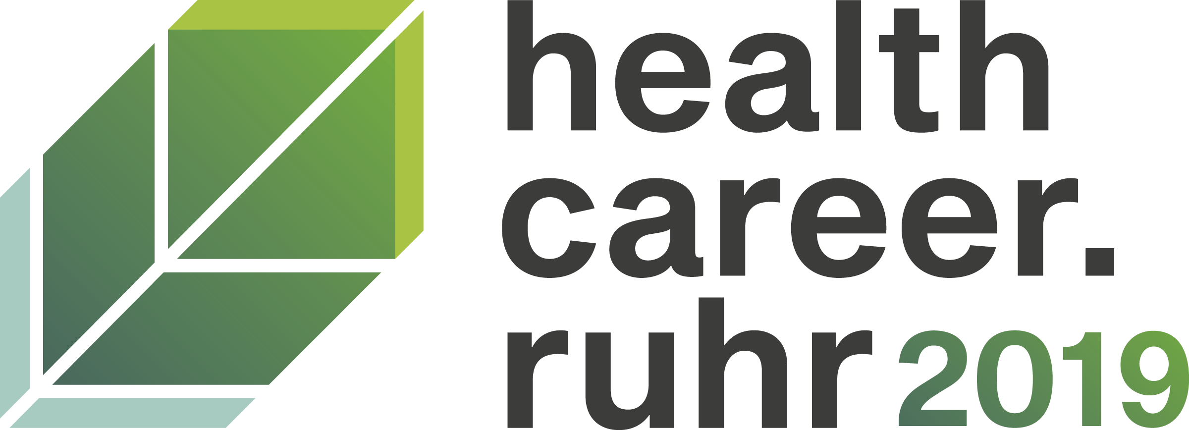 healthcareer.ruhr